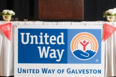 United Way of Galveston Campaign Kick-off (1)