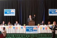 United Way of Galveston Campaign Kick-off (10)