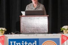 United Way of Galveston Campaign Kick-off (11)