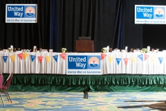 United Way of Galveston Campaign Kick-off (2)