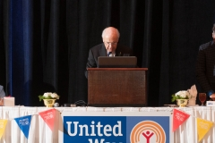 United Way of Galveston Campaign Kick-off (4)