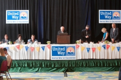 United Way of Galveston Campaign Kick-off (5)