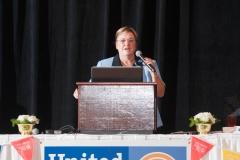 United Way of Galveston Campaign Kick-off (6)