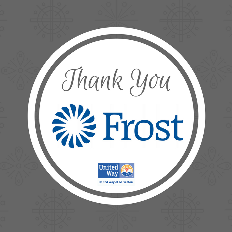 Frost National Bank
