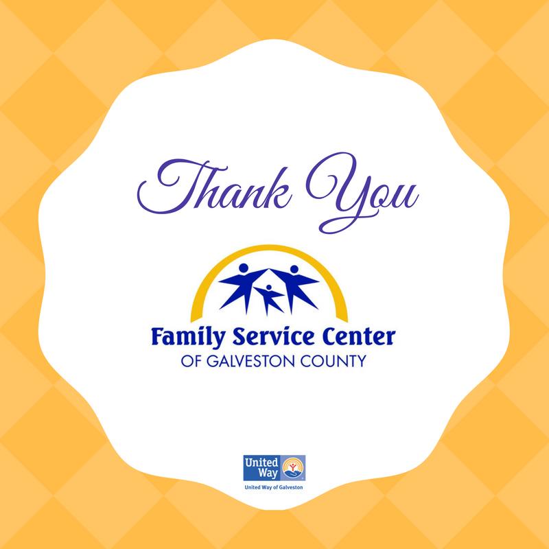 Family Service Center